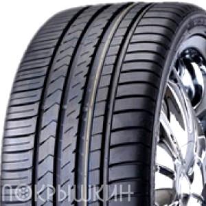Winrun R330 Kupit Shiny Kupit Rezinu Winrun R330 Otzyvy Stoimost